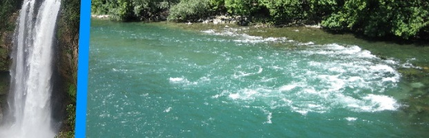 Wasserfall vs. Scrumban