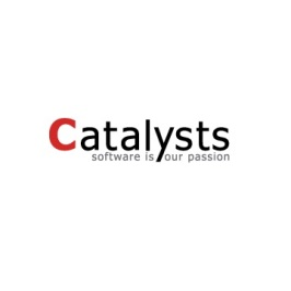 Agile Business Analyse