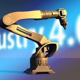 Industrie 4.0 und agile Methoden