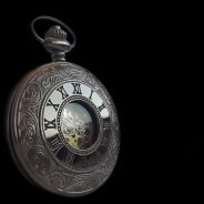 Story Points vs Time Units